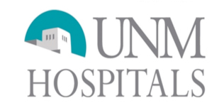 UNM Hospitals.jpg