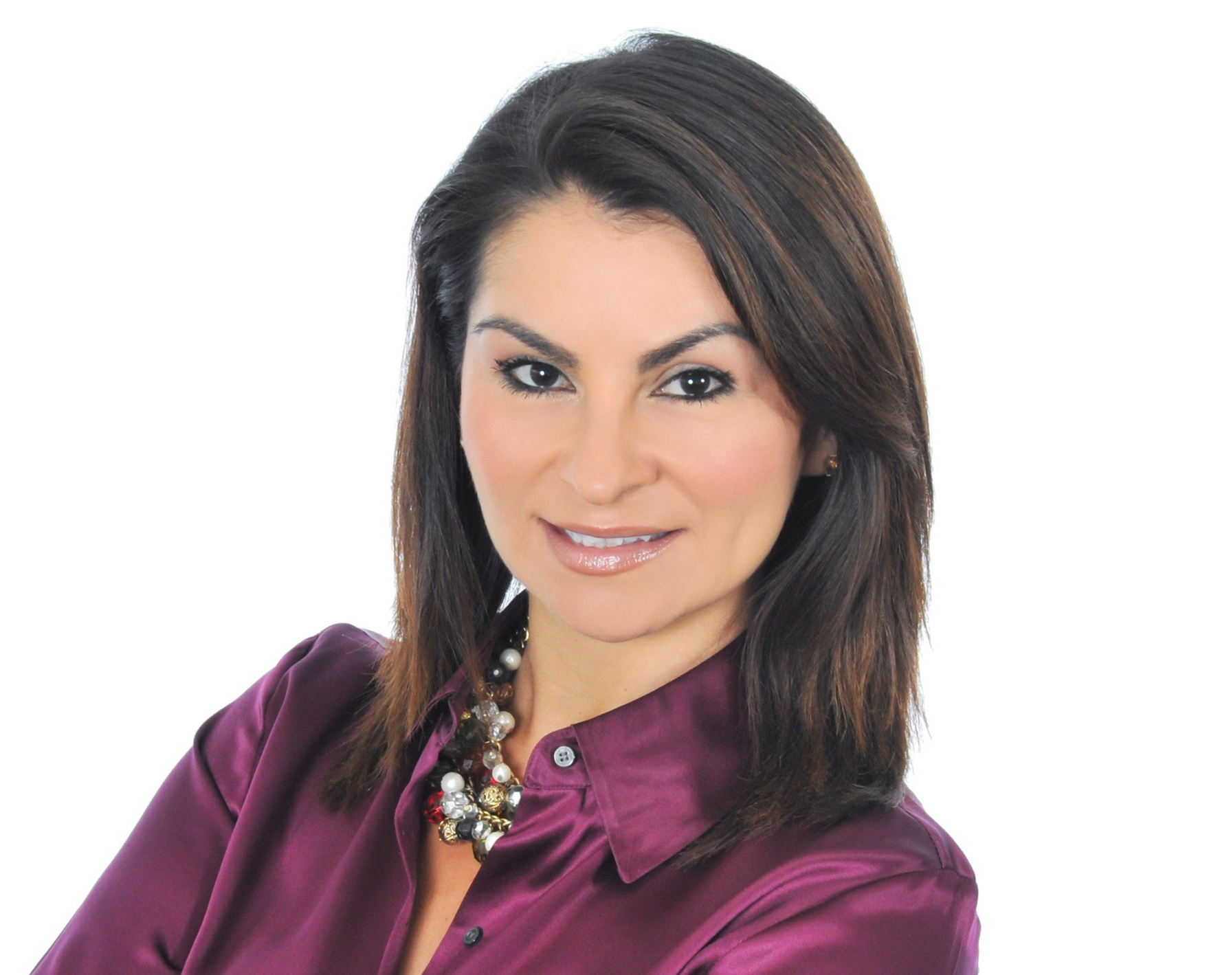 Nancee Marquez Whittington, Incoming Quality New Mexico President