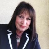 Susanna Murphy    AdvancED New Mexico