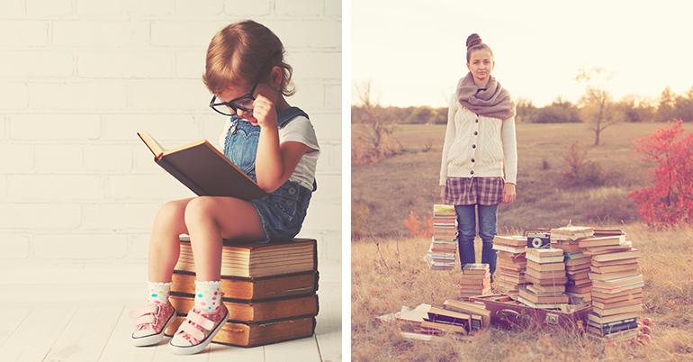 readers.jpg