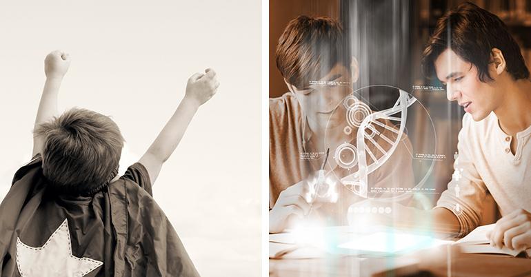 white-scientists.jpg