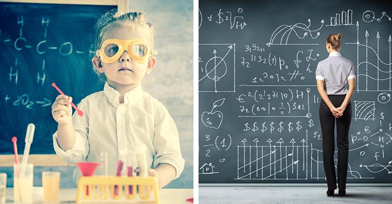 girl-scientists.jpg