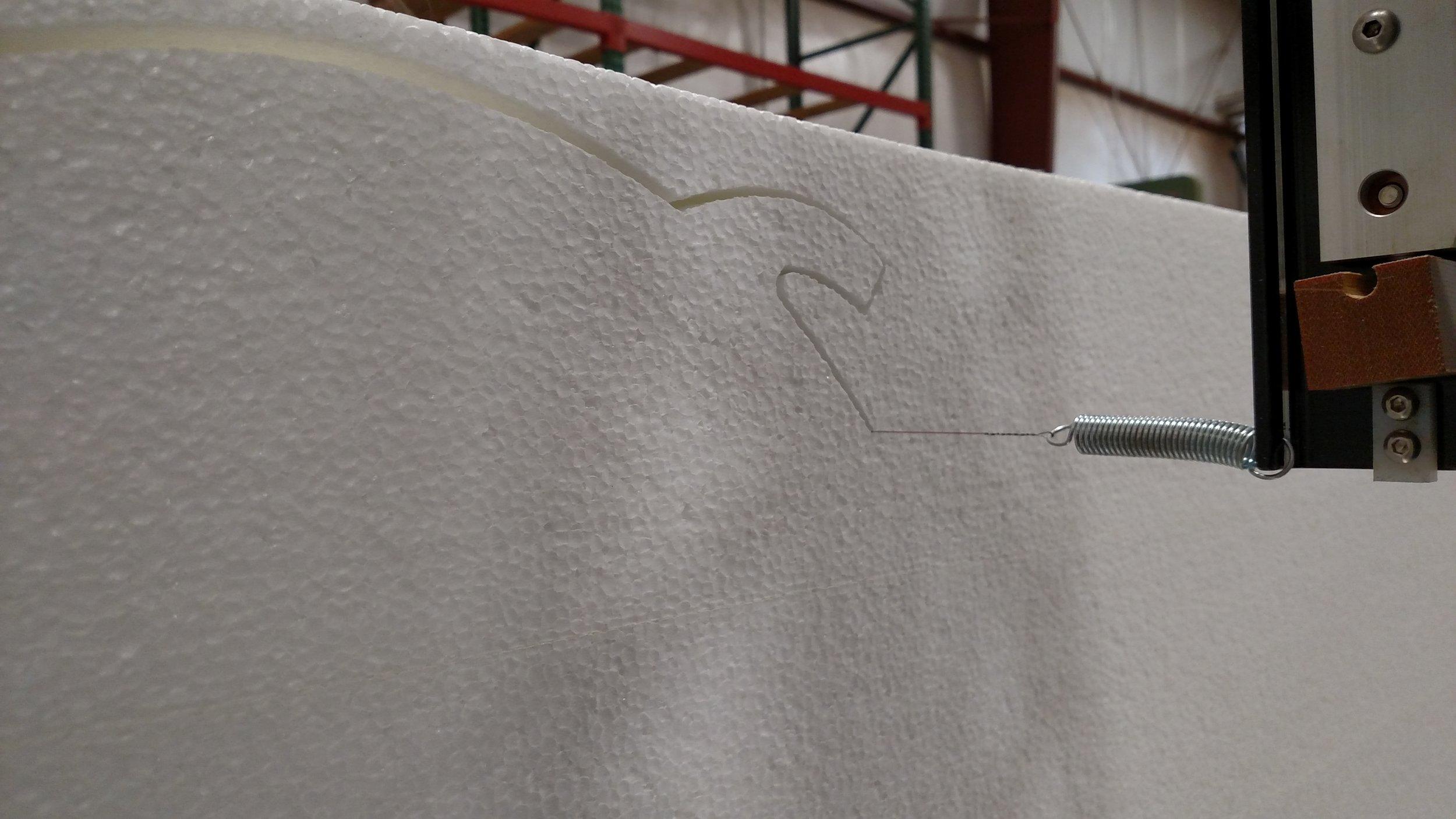 foam cutting 02.jpg