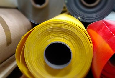 fabrics02.jpg