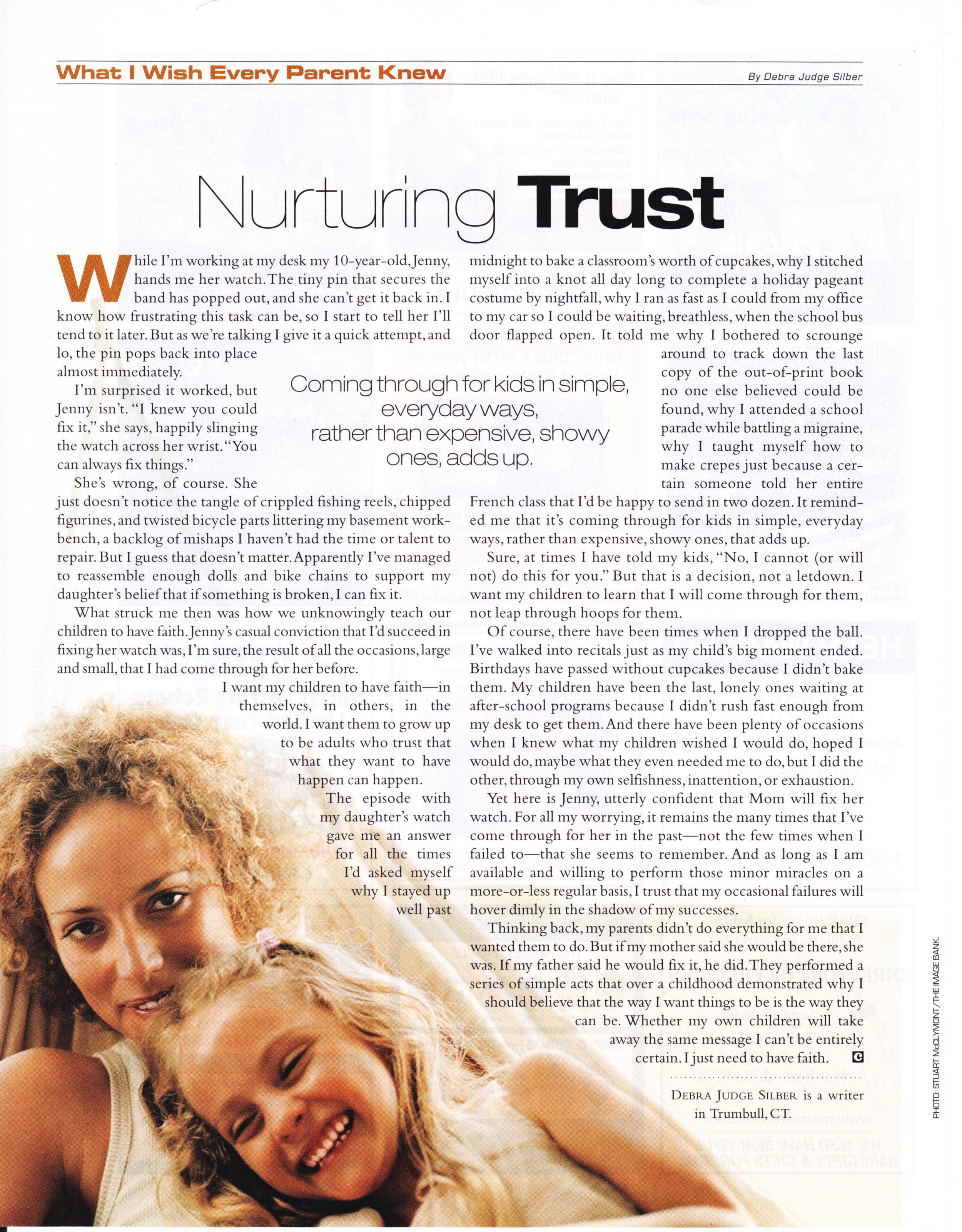 Nurturing Trust.jpg