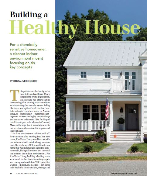 Healthy home image.JPG