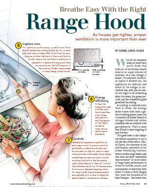 range hood image.JPG