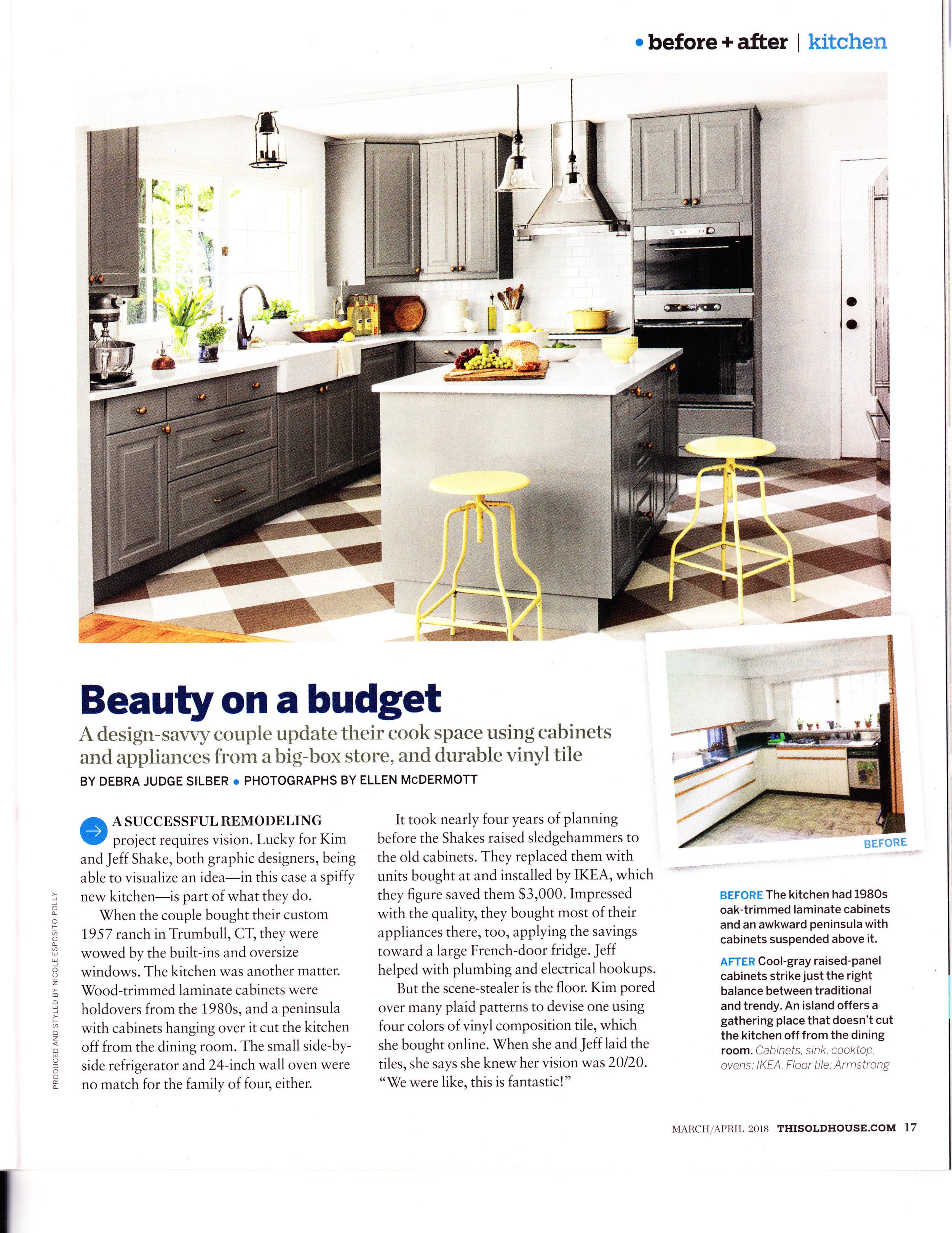 Shake kitchen p1.jpg