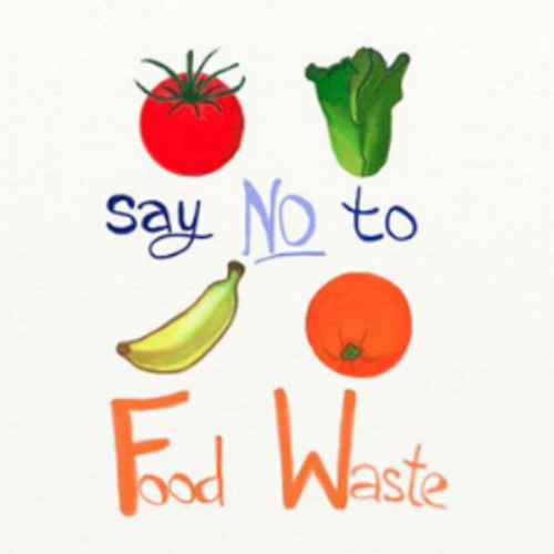 Say no to food waste logo.png