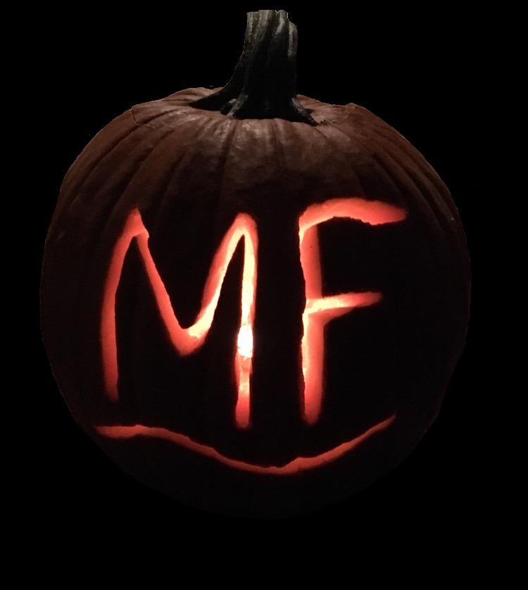 mealflour pumpkin.jpg
