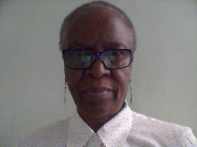 Monica Ayieko