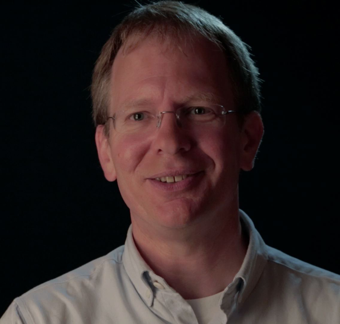 Ted Fischer