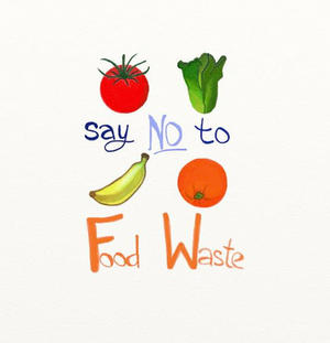 say no to food waste.png