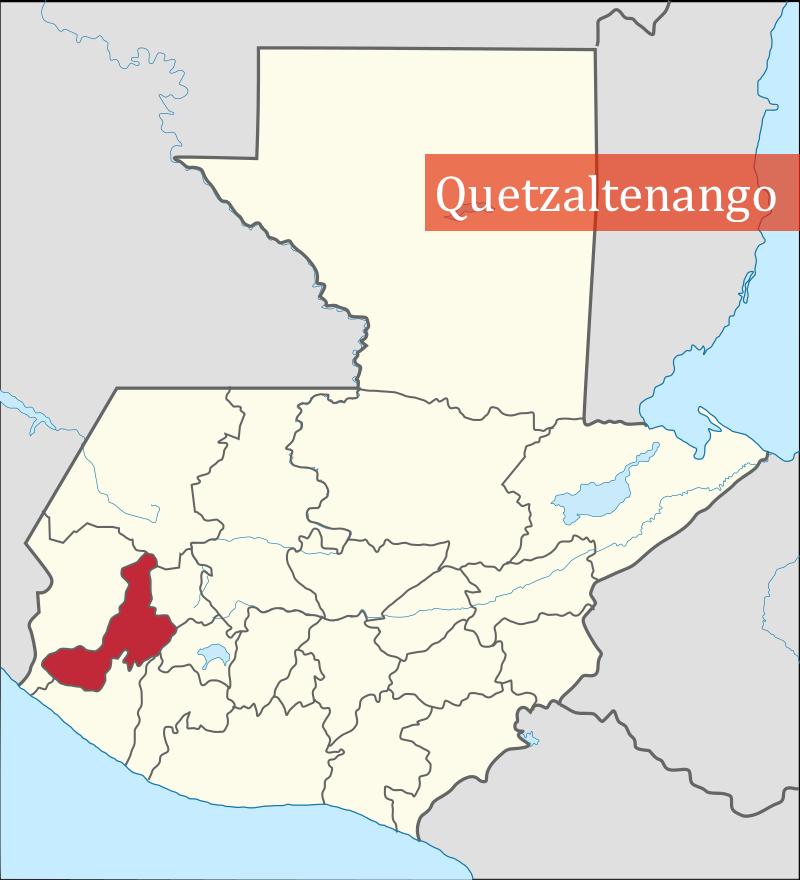 Quetzaltenango.png