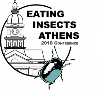Eating-insects-Athens-logo-e1523560828644.png