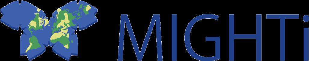 mighti logo.png