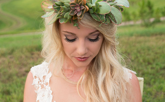 heather-lauren-photography-romantic-bohemian-dream-03.jpg