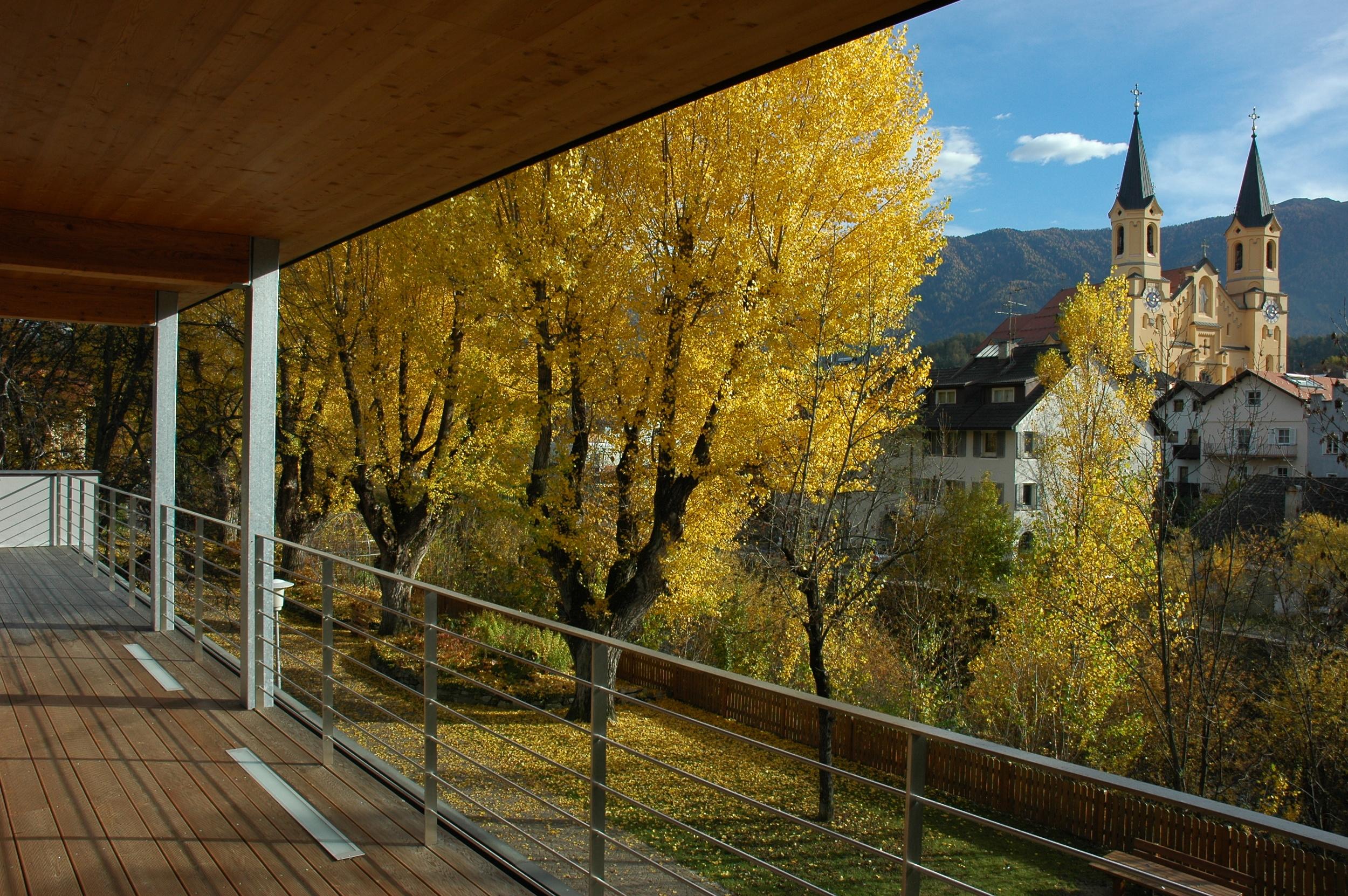 PSA Büro 2006-10 Herbst063.JPG