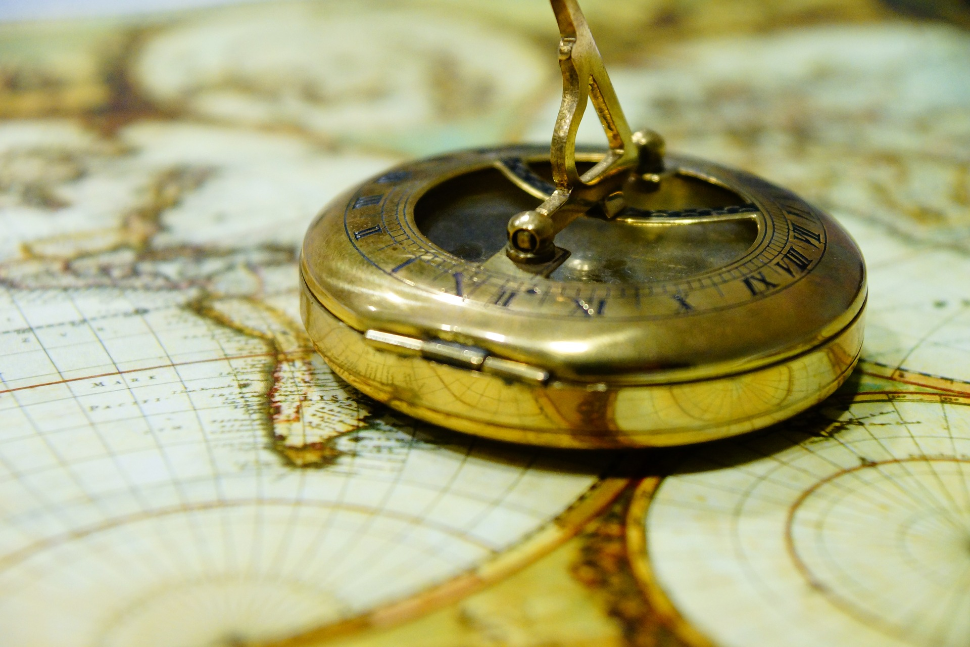 The Compass and The Map ~ Navigating Life with your Internal Compass - In this evening we will explore the many ways we navigate through life using the heart, mind, body and soul.December 8th, 2016 6-9pm. 138 W 15th St. NYC