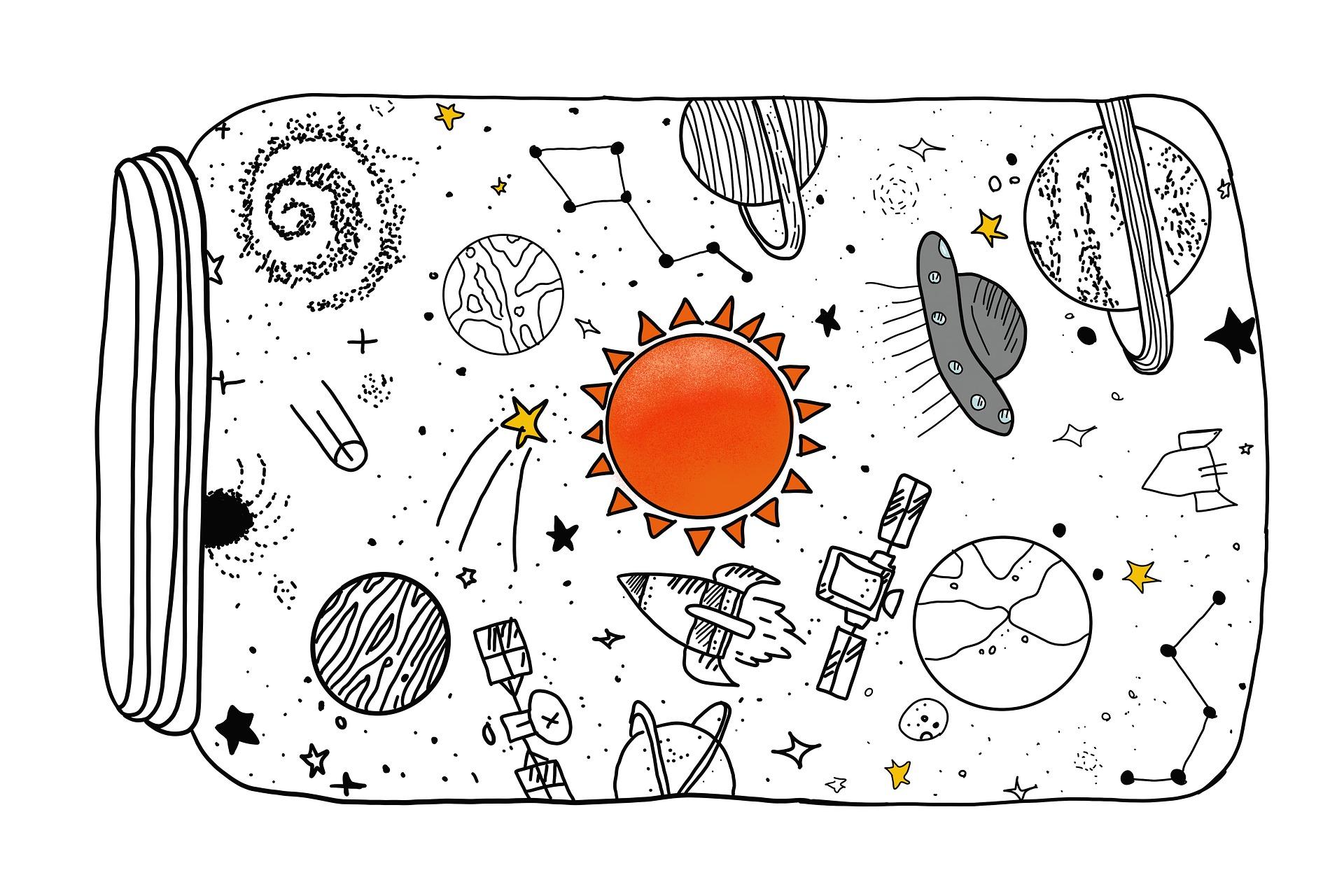 cosmos-4112660_1920.jpg