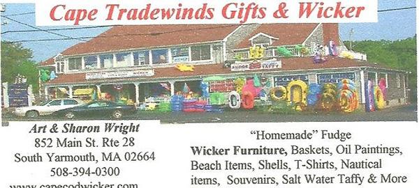 Cape-Tradewinds-Gifts.jpg