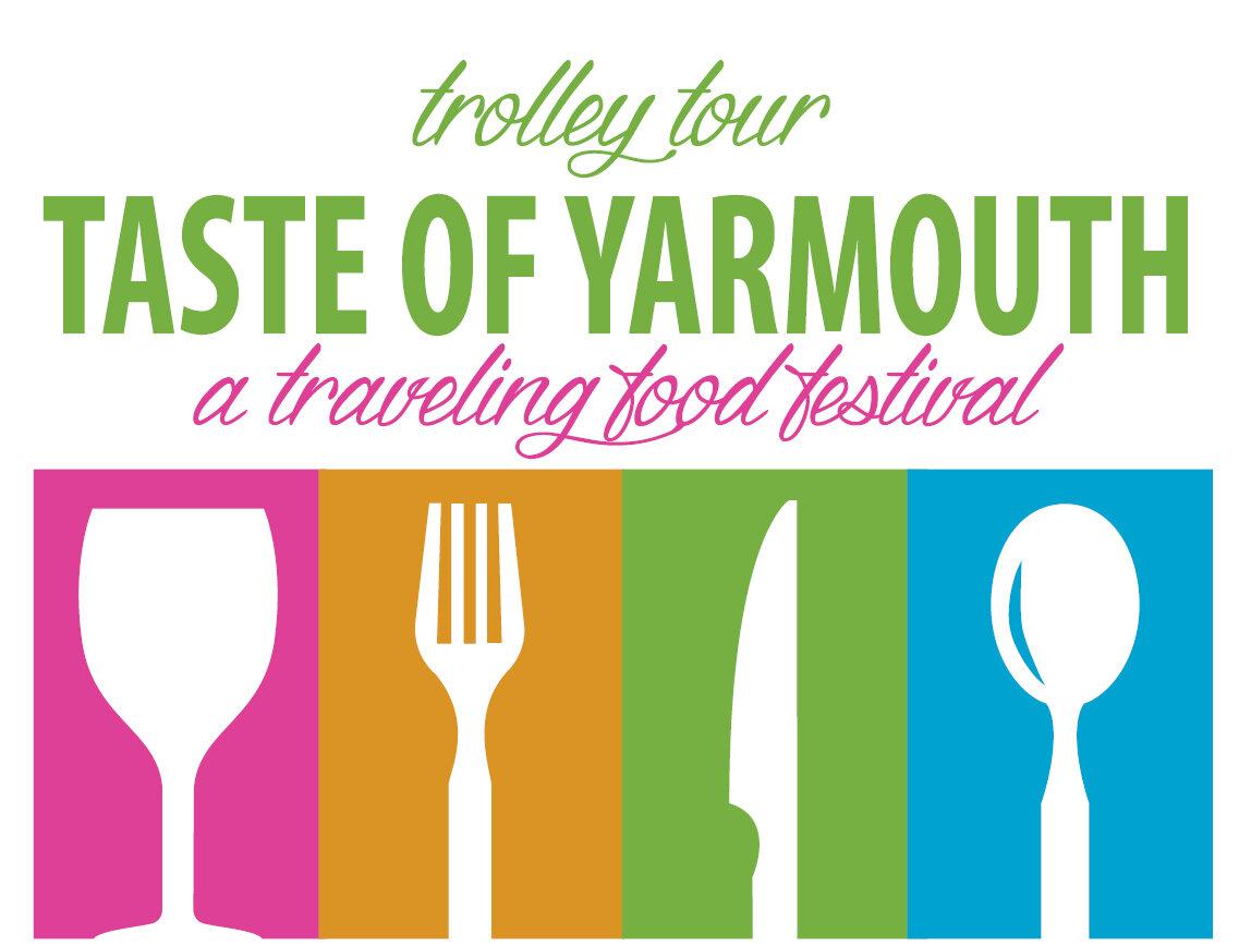 Taste of Yarmouth Logo 2019.jpg