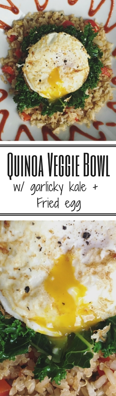 Quinoa-Veggie-Bowll.jpg