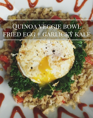 Quinoa-bowlw-fried-egg-garlicky-kale-1.jpg
