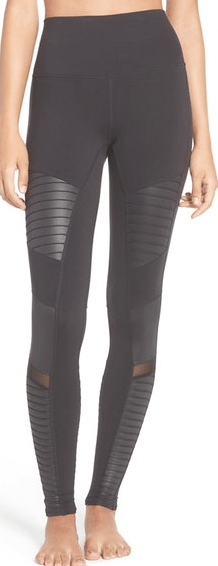 Alo Leggings   (will be your new fav pair, I live in these)