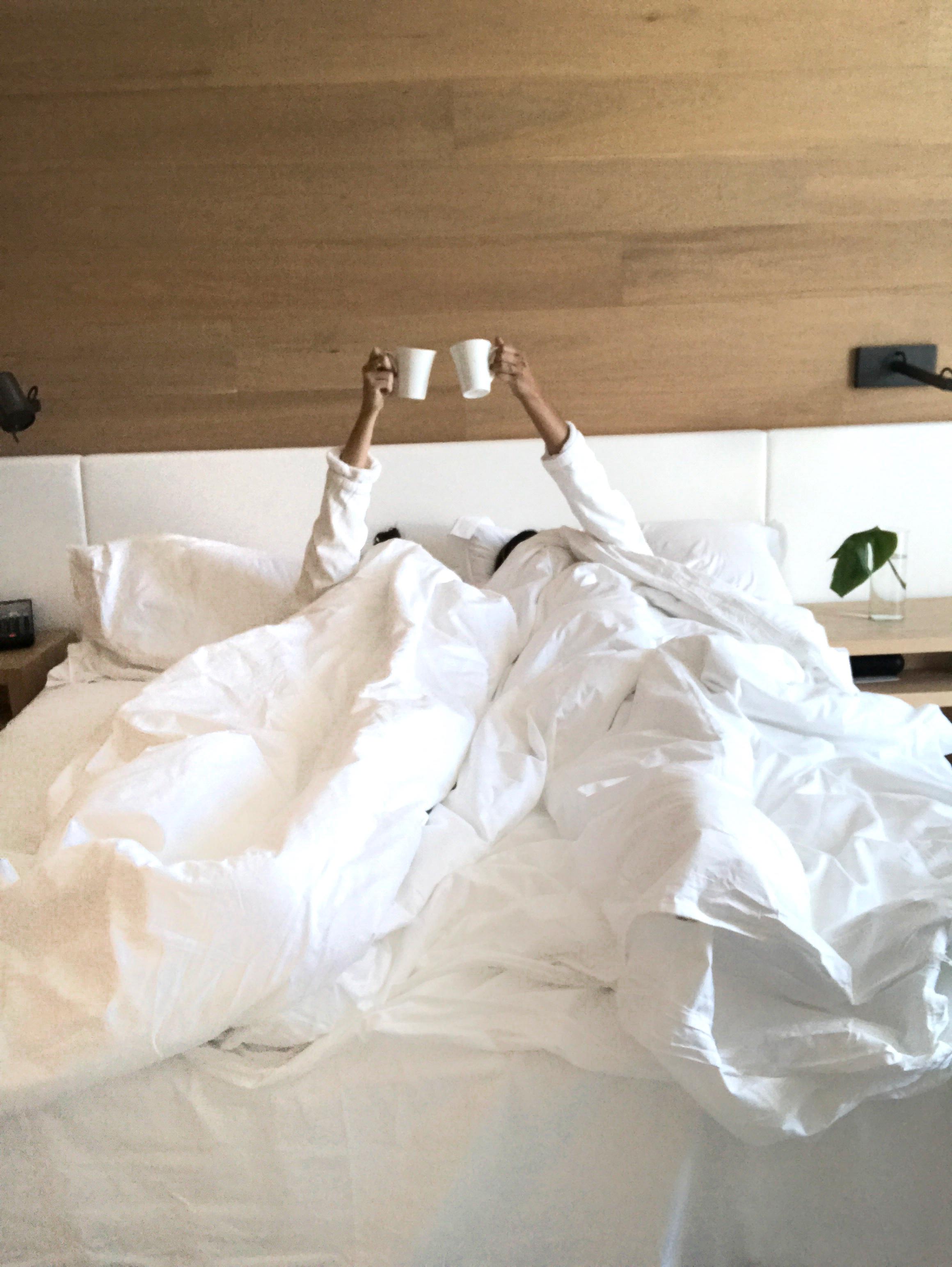 Coffee in bed.jpg