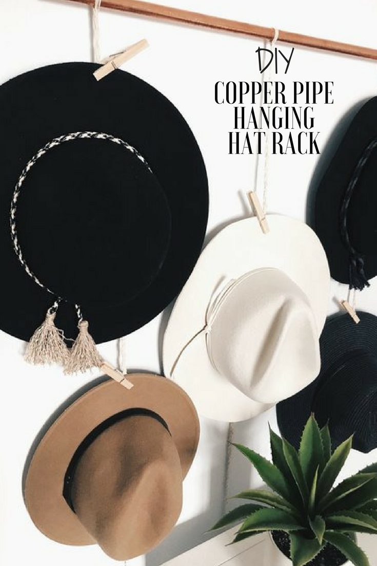 DIY Copper Pipe Hanging Hat Rack.png