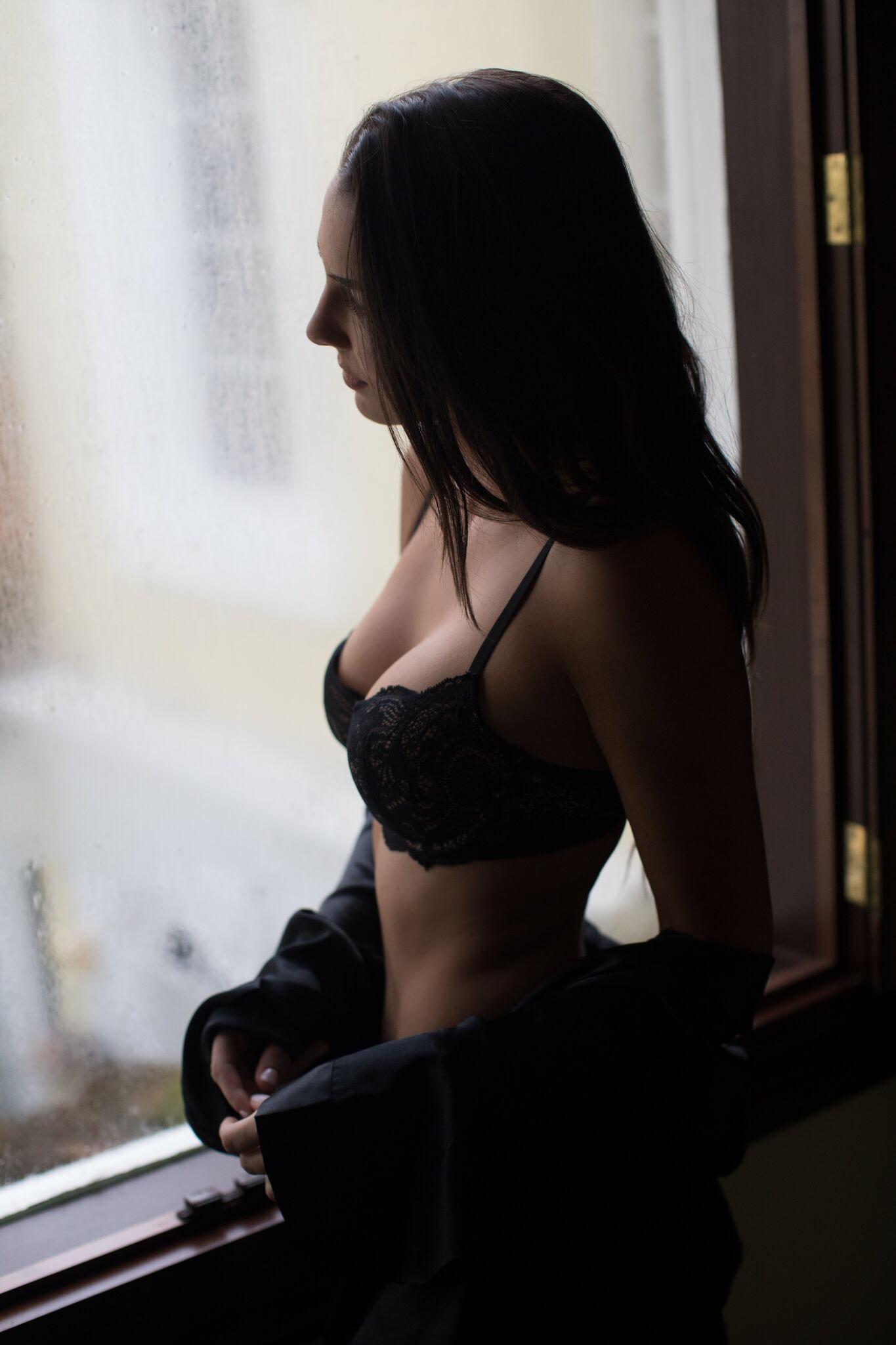 Jen Saviano Miss Lifestyler.JPG
