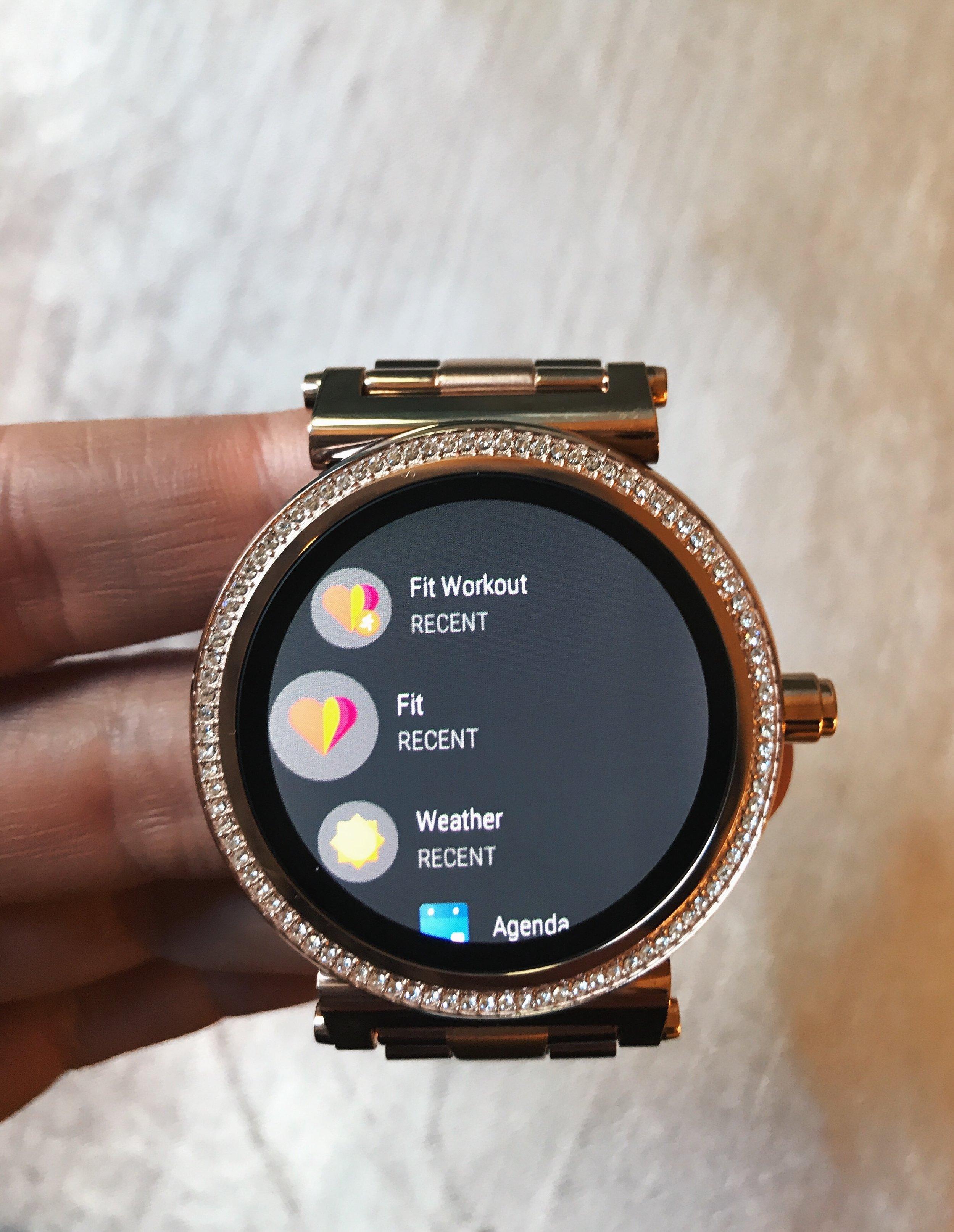Michael Kors Touchscreen.JPG