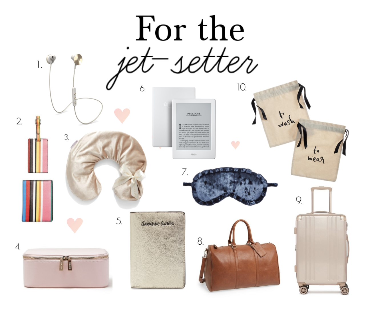 for the jet setter miss lifestyler.png