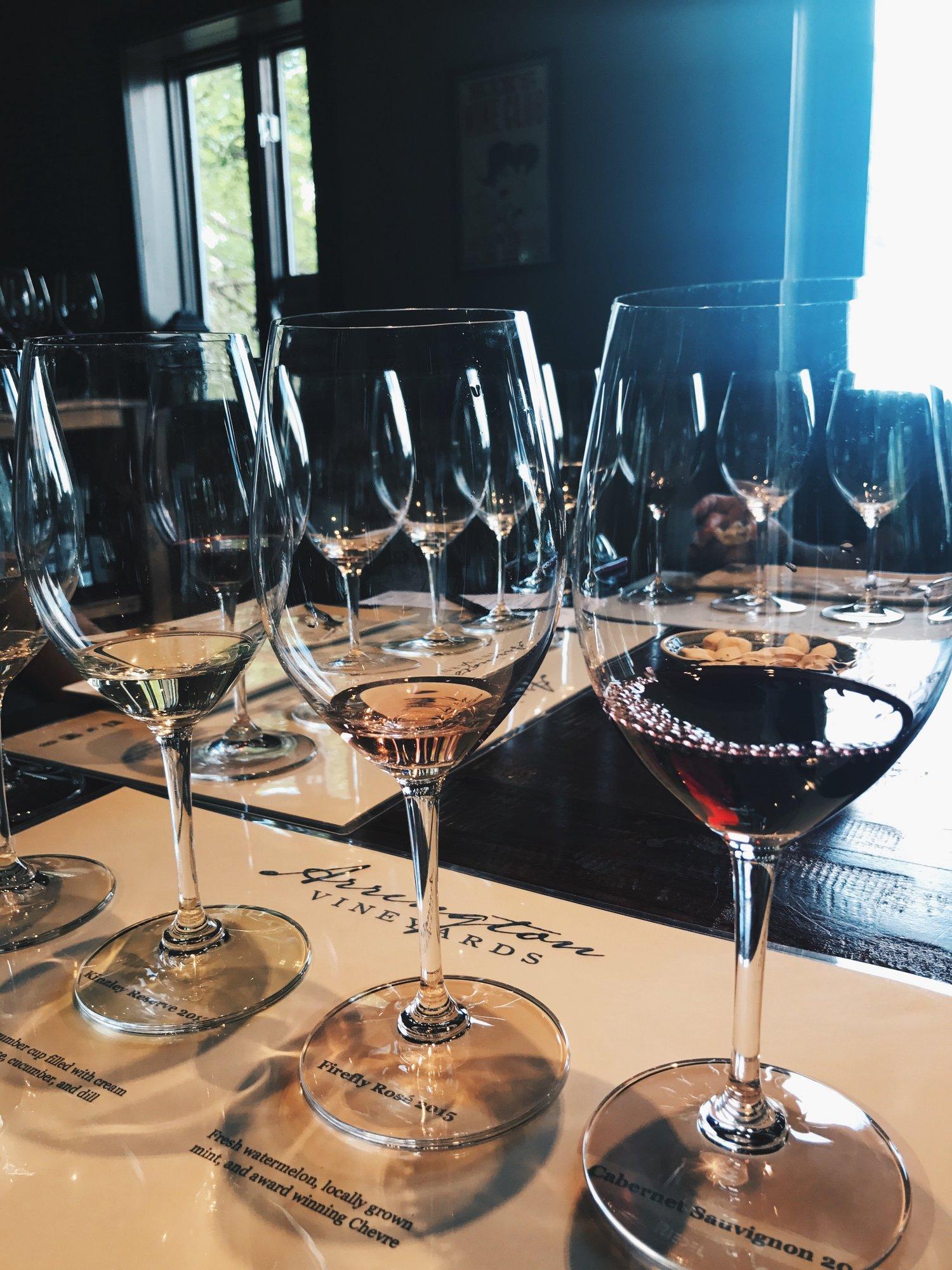 arrington vineyard tasting.jpeg
