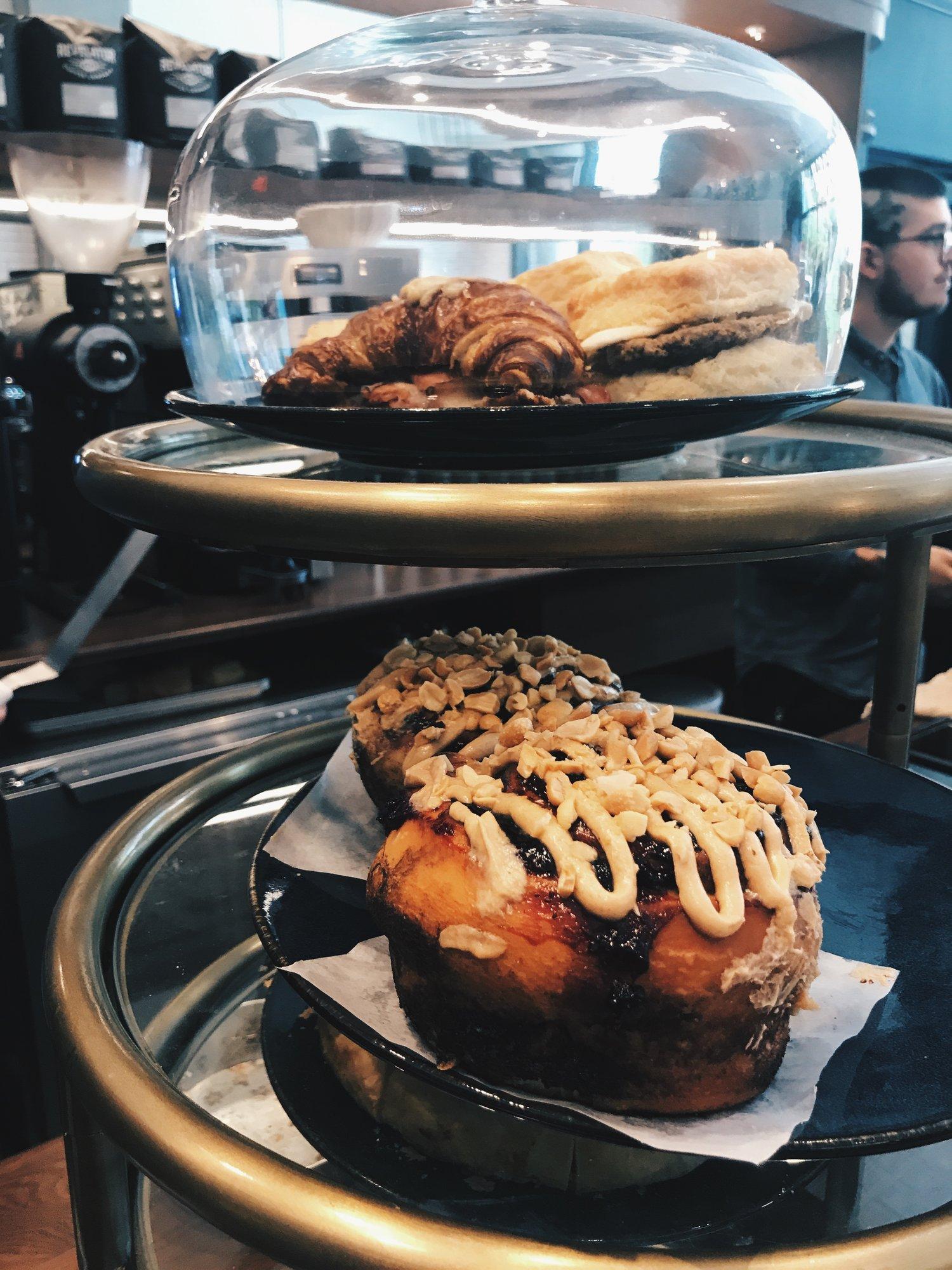 killebrew pastries.jpeg