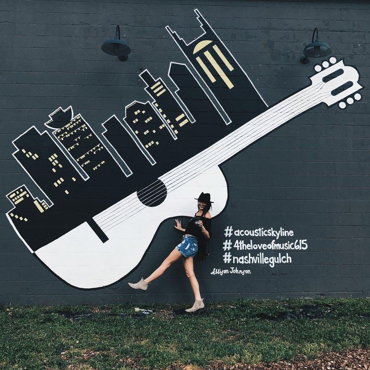 acoustic skyline mural.jpeg