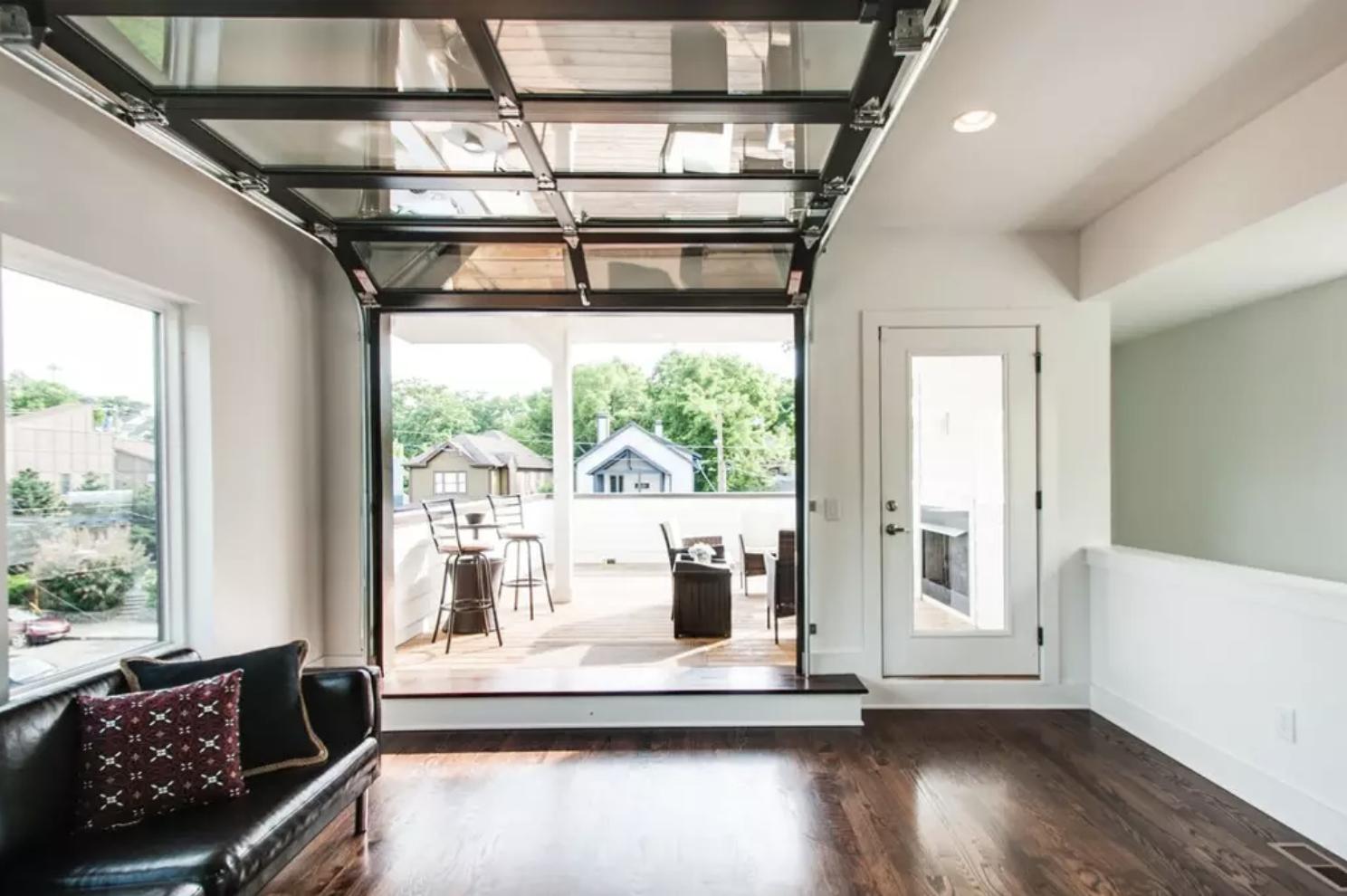 Airbnb nashville.png