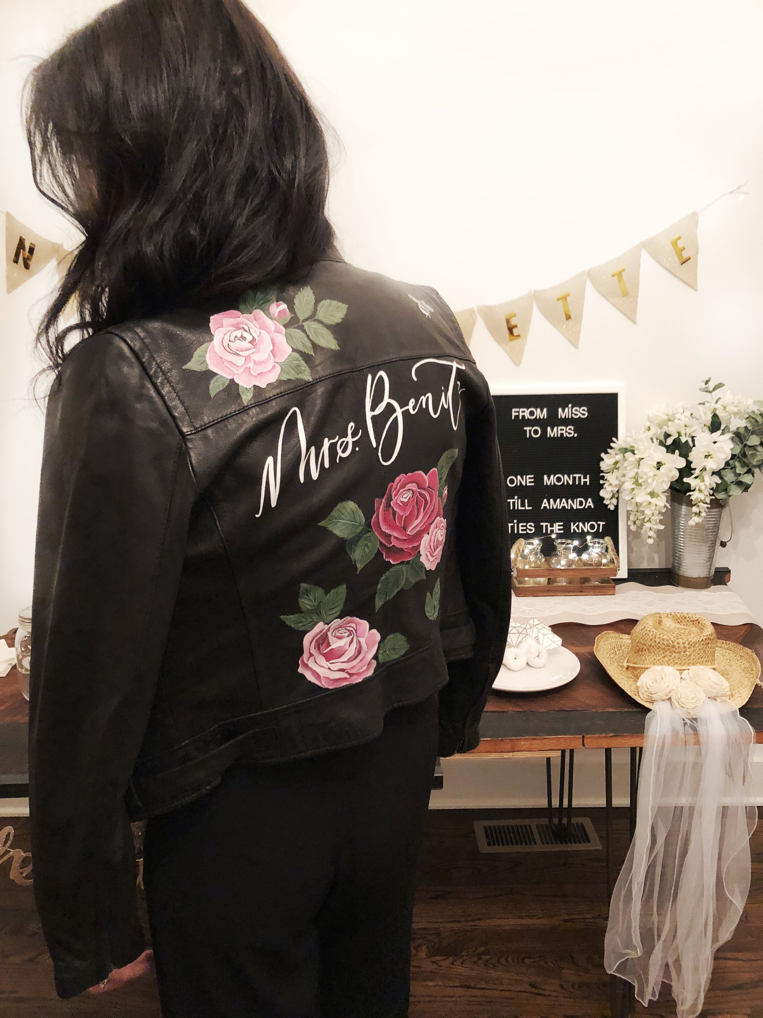 Custom leather jacket for bride to be.jpg