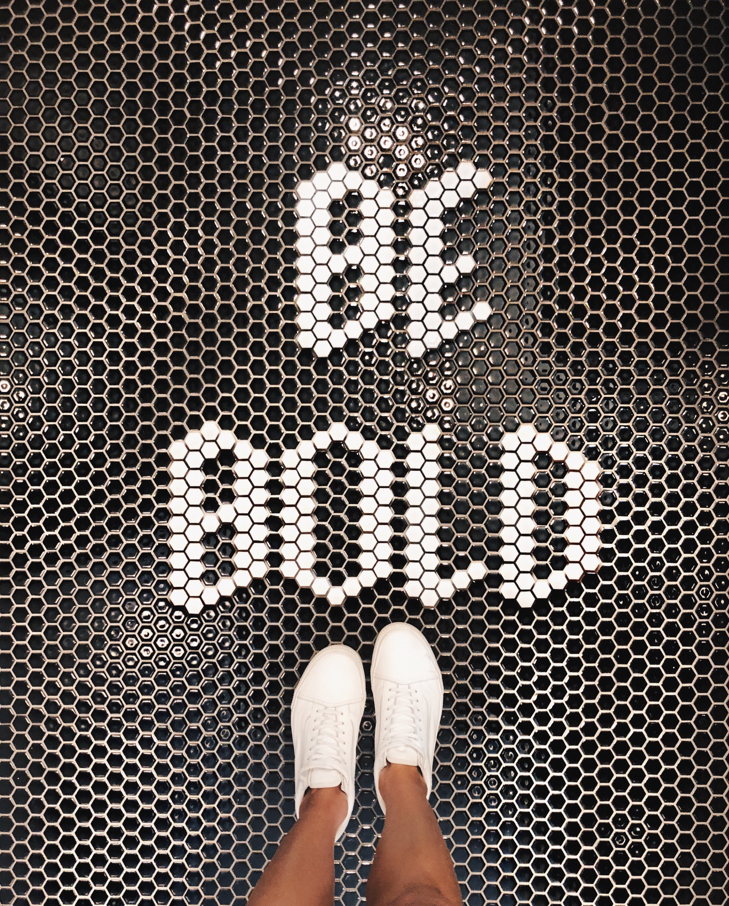 be bold sign.JPG