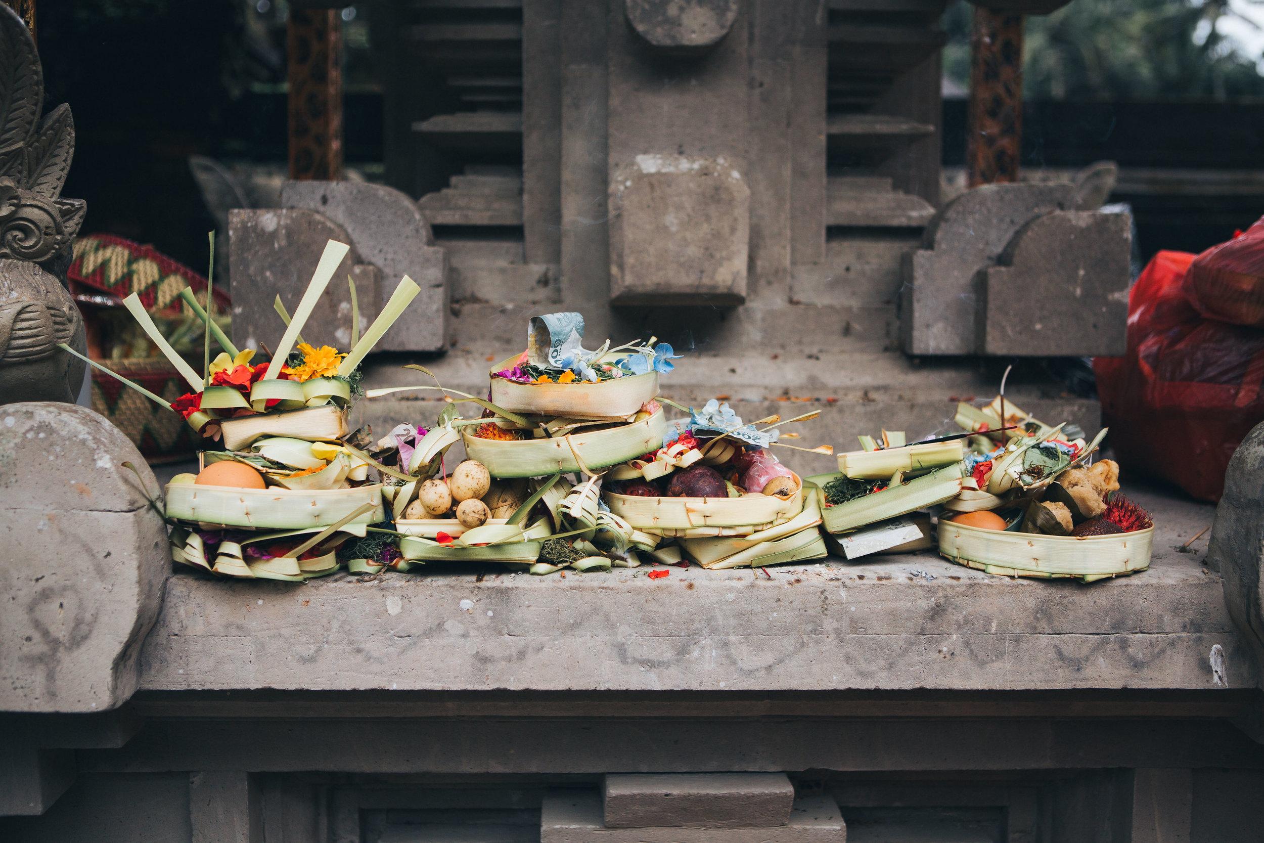 Bali- offerings to God.jpg