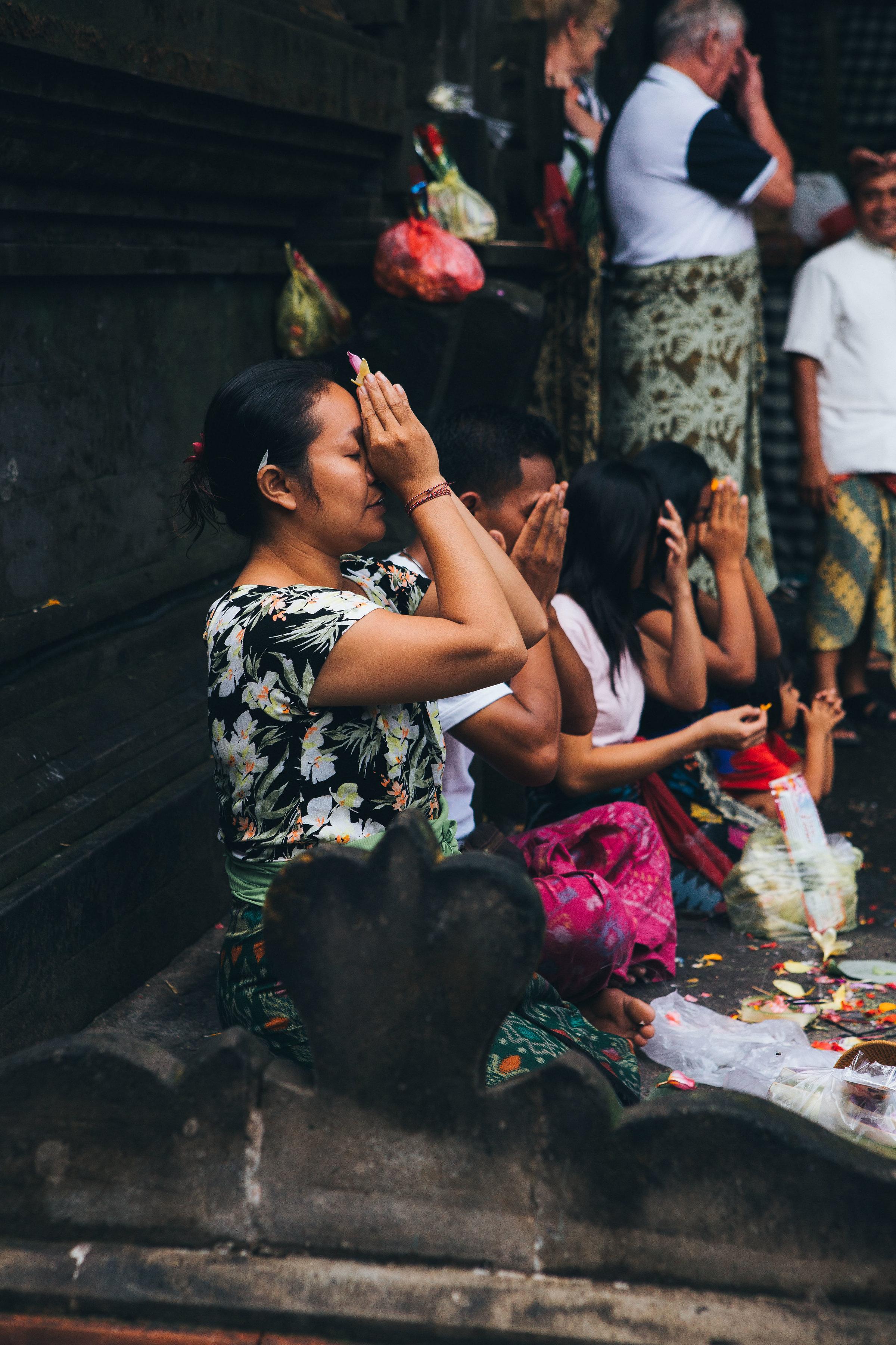 Bali faith.jpg