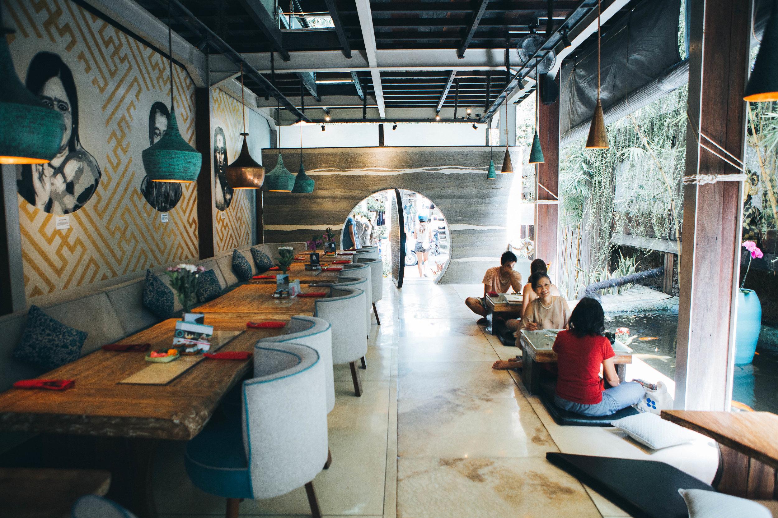 clear cafe bali.jpg