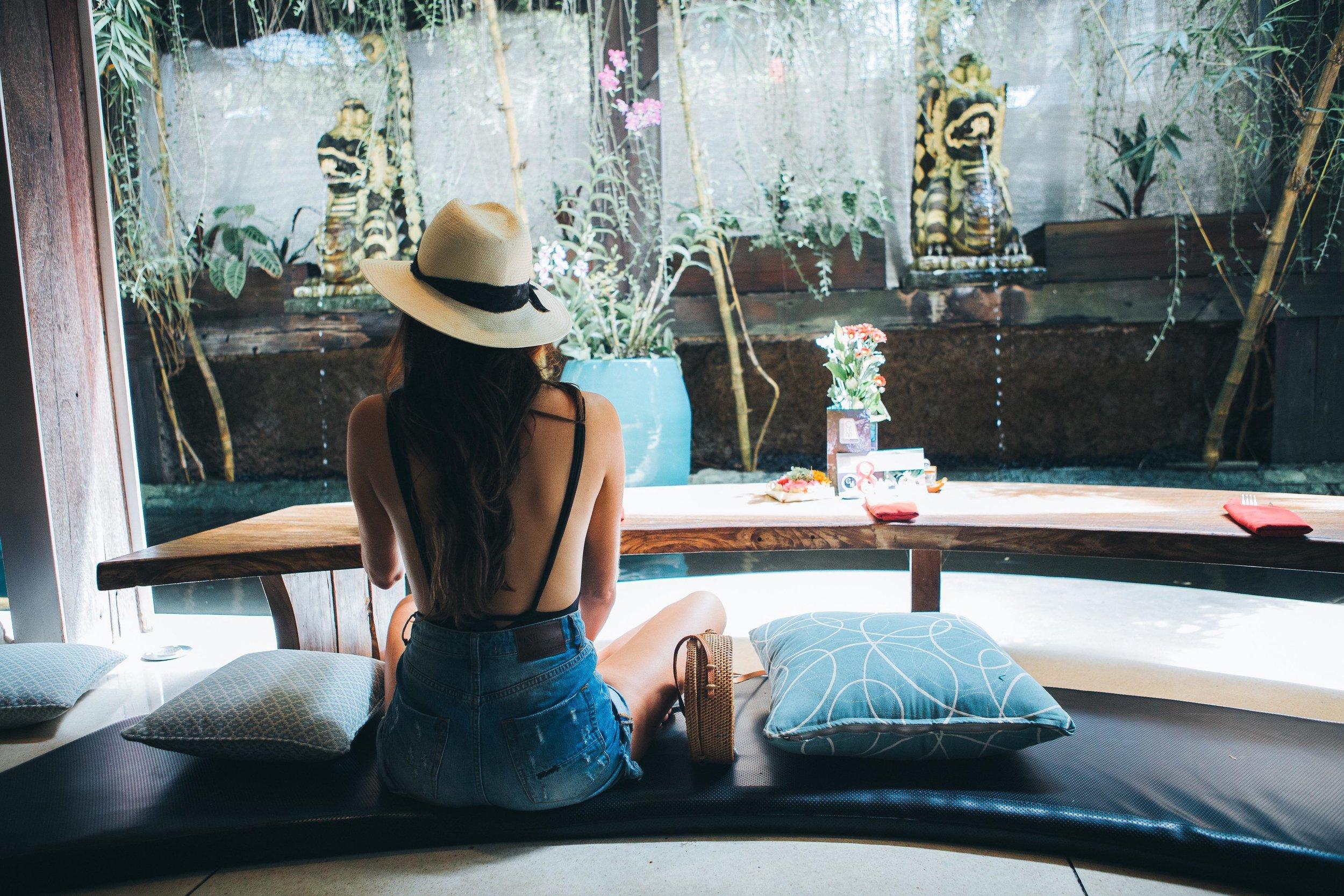 clear cafe ubud.jpg