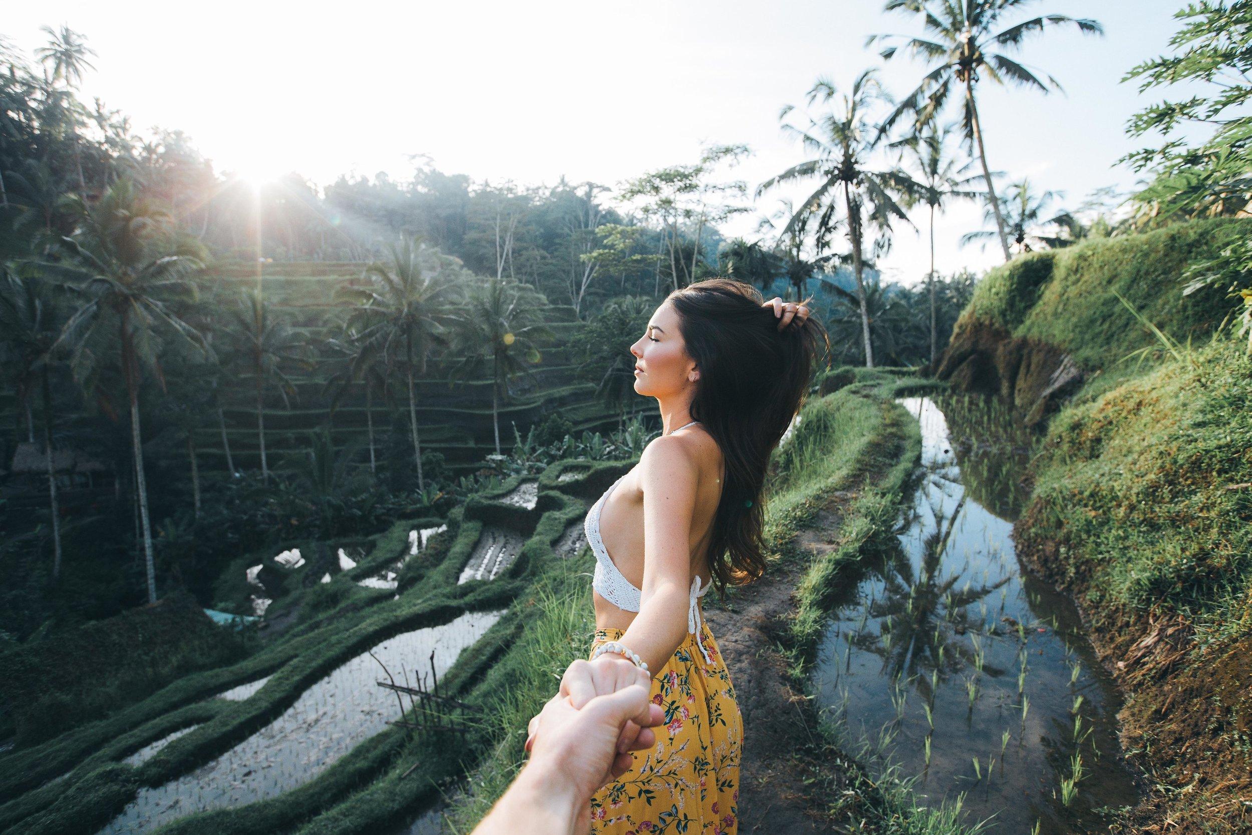 tegallalang rice terrace bali.jpg