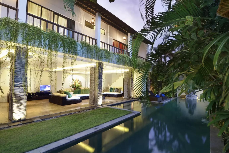 Seminyak airbnb.png