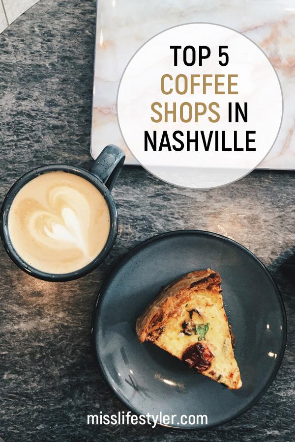 top5coffeeshopsinnashville.jpg