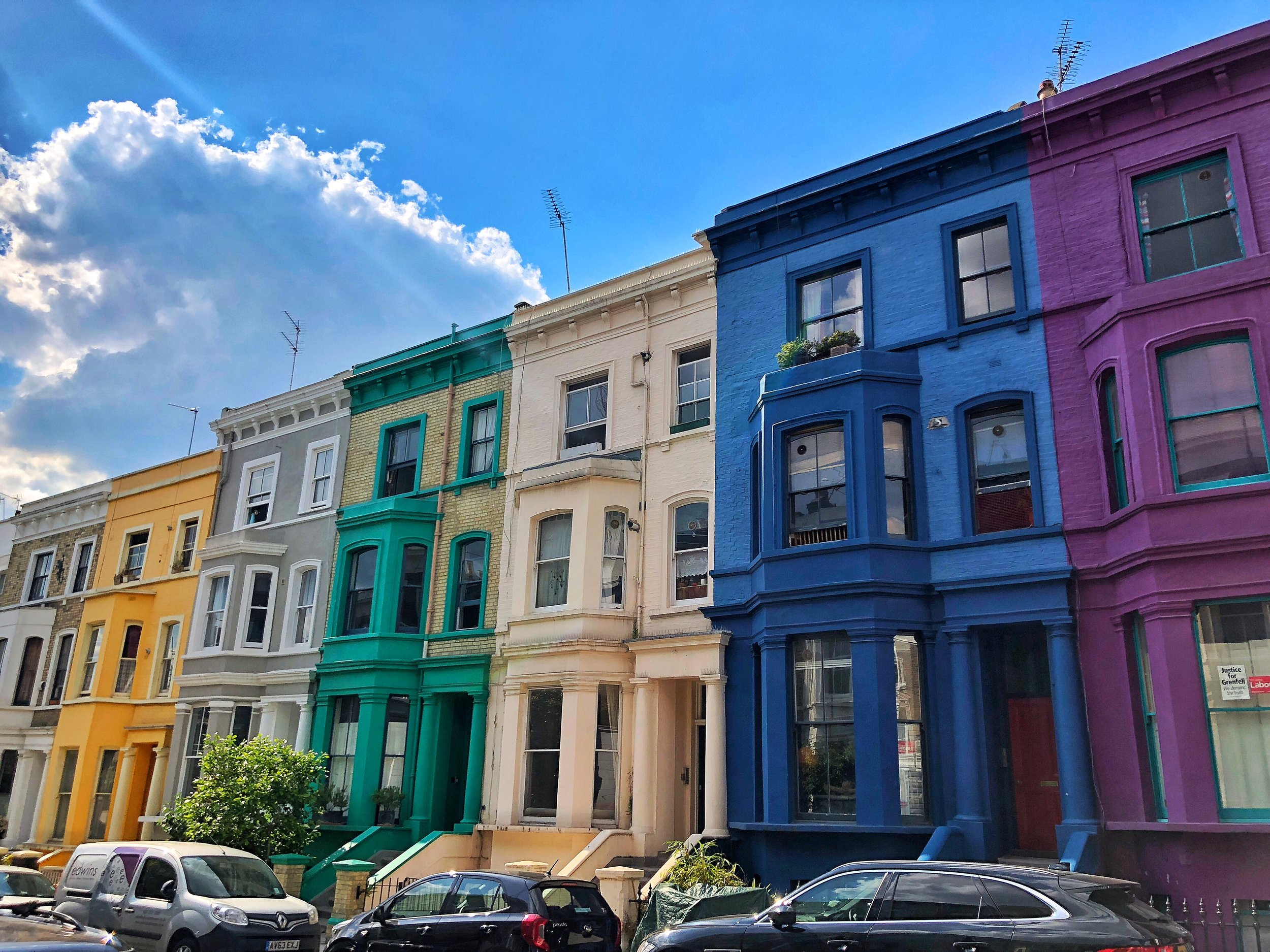 notting hill colored walk ups.jpg