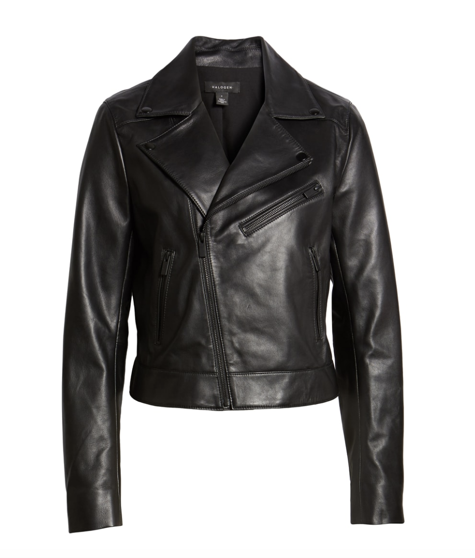 nordstrom anniversary sale leather jacket.png