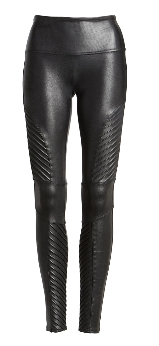 faux leather legging nordstrom.png